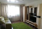 Наро-Фоминск, 3-х комнатная квартира, ул. Маршала Жукова д.14а, 5100000 руб.