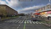 Лот: ш2, Сдается помещение свободного назначения 1568 м, Москва, ул., 10000 руб.