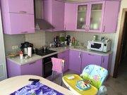 Продам 2-ую квартиру в Лобне (Катюшки).