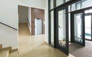 Видное, 3-х комнатная квартира, Жуковский проезд д.13, 5130000 руб.