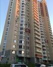 Продажа 2-х комнатной квартиры, МО, г. Люберцы, проспект Гагарина