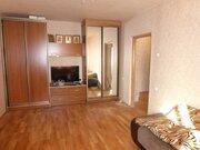 Продаетсяоднокомнатная квартира в новом доме серии П-44т