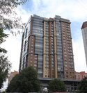 Одинцово, 1-но комнатная квартира, Маршала Крылова б-р. д.25а, 6790000 руб.