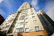 Пушкино продается 3-х комнатная квартира 5361200 руб.