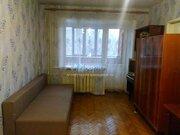 Люберцы, 1-но комнатная квартира, ул. Космонавтов д.11, 22000 руб.