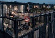 Продажа квартиры, Нижняя Красносельская улица