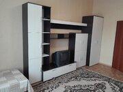 Высоковск, 1-но комнатная квартира, ул. Текстильная д.25, 12000 руб.