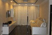 Продается 2-к квартира г. Балашиха, пр. Ленина 32 Д