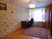 Раменское, 1-но комнатная квартира, ул. Кирова д.д.5а, 2700000 руб.