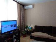 Подольск, 1-но комнатная квартира, ул. 43 Армии д.17а, 3400000 руб.