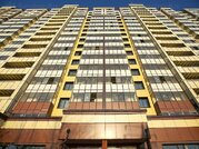 Октябрьский, 3-х комнатная квартира, ул. Ленина д.25, 4500000 руб.