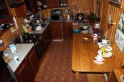 Готовый к проживанию дом с газом в деревне Раево на ухоженном участке, 10500000 руб.