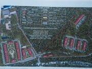 Продается участок 11.5 Га под малоэтажку, в г. Лыткарино, 380000000 руб.