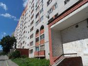 Солнечногорск, 3-х комнатная квартира, ул. Красная д.121, 6200000 руб.