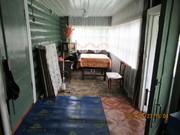 Продам Дом в черте г. Красноармейска п. Балсуниха, 4400000 руб.
