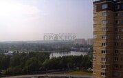 Долгопрудный, 2-х комнатная квартира, ул. Набережная д.23 к1, 5850000 руб.