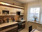 3-комнатная квартира 76 кв.м, в г. Мытищи, ул. Борисовка, д. 4