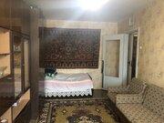 Подольск, 1-но комнатная квартира, Большая Серпуховская д.210а, 2600000 руб.