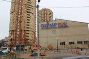 Продаётся 3 комнатная квартира ул. Некрасова д.6