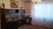 Дзержинский, 1-но комнатная квартира, ул. Угрешская д.20, 26000 руб.