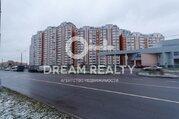 Москва, 3-х комнатная квартира, ул. Лухмановская д.34, 9900000 руб.