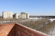 Ногинск, 1-но комнатная квартира, ул. Аэроклубная д.1, 1820000 руб.