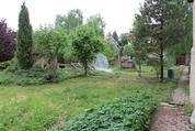 Москва, Лаптево, 10500000 руб.