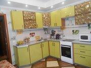 Продается 3-х комнатная квартира г.Подольск ул. Профсоюзная д.4 корп.2