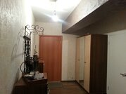 1 комнатная квартира в г. Звенигород, ул.Радужная
