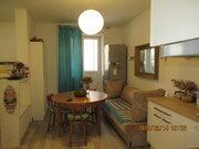 Продам 2-ю квартиру 67 м г. Пушкино