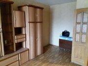 Реутов, 1-но комнатная квартира, ул. Советская д.16, 4070000 руб.