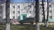 Дзержинский, 1-но комнатная квартира, ул. Академика Жукова д.17, 3090000 руб.
