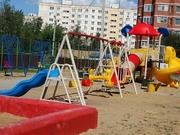 Наро-Фоминск, 1-но комнатная квартира, ул. Пушкина д.2, 4200000 руб.