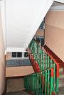 Балашиха, 2-х комнатная квартира, ул. Некрасова д.11, 3150000 руб.