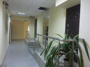 Дзержинский, 1-но комнатная квартира, ул. Угрешская д.32, 4850000 руб.