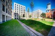 Москва, 4-х комнатная квартира, Шлюзовая наб. д.2а, 54964224 руб.