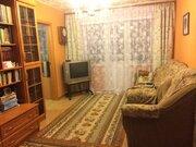 Егорьевск, 2-х комнатная квартира, 1-й мкр. д.38, 1950000 руб.