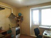 Голицыно, 1-но комнатная квартира, Ремизова д.8, 3550000 руб.