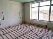 Дом 365 кв.м на участке 8,5 сотки в г.Дедовск, 18600000 руб.
