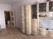 Дмитров, 1-но комнатная квартира, Спасская д.15, 3300000 руб.