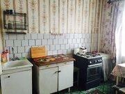 Раменское, 1-но комнатная квартира, ул. Красноармейская д.27б, 2600000 руб.
