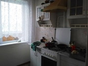 Руза, 1-но комнатная квартира, Микрорайон д.12, 2200000 руб.