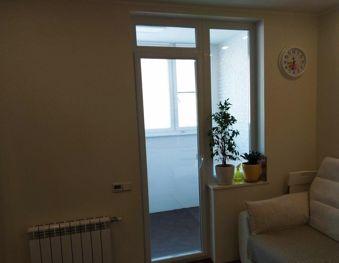 Видное, 2-х комнатная квартира, Берёзовая д.9, 7300000 руб.