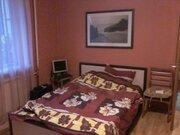 Калининец, 1-но комнатная квартира, ул. Фабричная д.14, 2900000 руб.