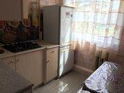 Можайск, 3-х комнатная квартира, ул. 20 Января д.5, 3300000 руб.