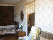 Железнодорожный, 1-но комнатная квартира, Носовихинское ш. д.1, 2500000 руб.