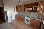 Пушкино, 2-х комнатная квартира, надсоновская д.24, 6470000 руб.