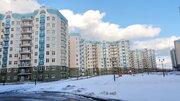 Ильинское-Усово, 2-х комнатная квартира, Александра Невского д.8, 5000000 руб.