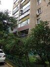 Продается 2-комнатная квартира 47,7 кв.м. в Люберцах