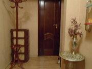 Селятино, 1-но комнатная квартира, ул. Клубная д.52 к2, 4400000 руб.